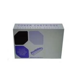 Toner Reciclado HP 96A C4096A C4096