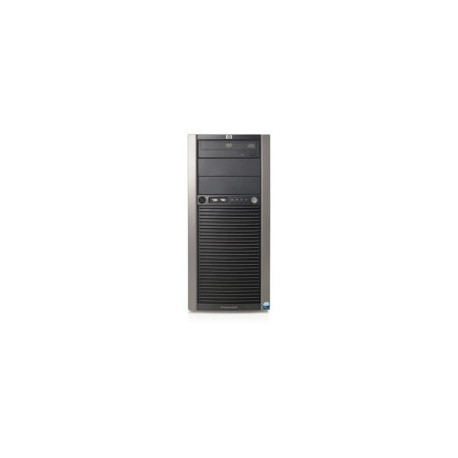 HP Proliant ML310 G5p Xeon E3120 3 x 250GB