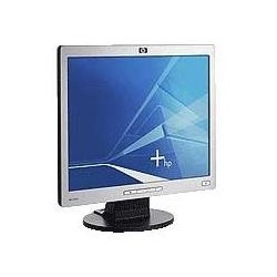 HP-L1706 LCD TFT 17 Anti-glare