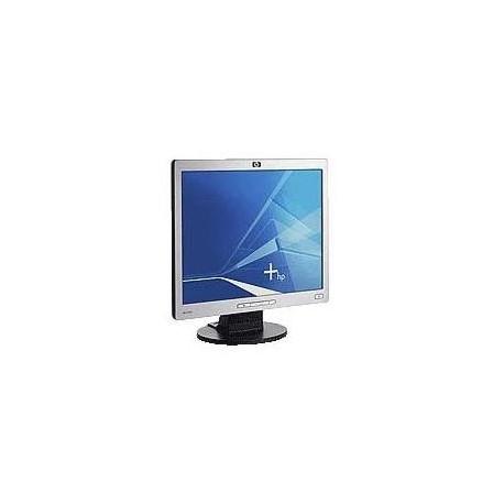 HP-L1706 LCD TFT 17 Anti-glare