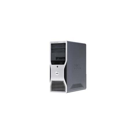 Dell Precision T5500 2 Xeon X5675 Quadro 5000