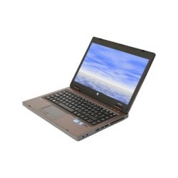 HP Probook 6460b Core i5-2520m 320GB taras