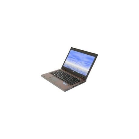 HP Probook 6460b Core i5-2520m 320GB taras