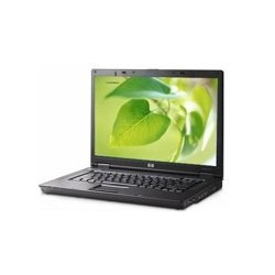 Workstation HP Compaq 8510w Core 2 Duo T7500