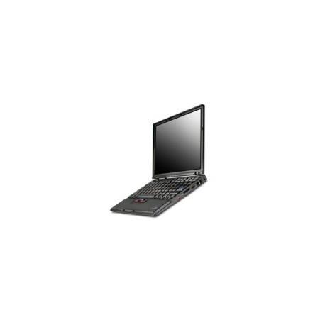Lenovo Thinkpad X200 Core 2 duo P8600 160GB
