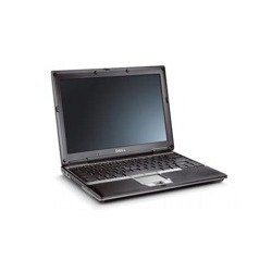 Dell Latitude D430 Core 2 Duo U7600 Win7 tara