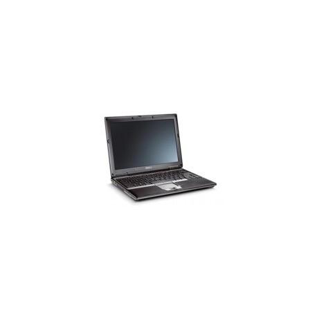 Dell Latitude D430 Core 2 Duo U7600 Win7 tara