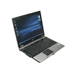 HP Elitebook 6930p Intel P8700 Win 7 bateria