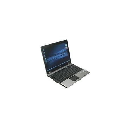 HP Elitebook 6930p Intel P8700 Win 7 bateria