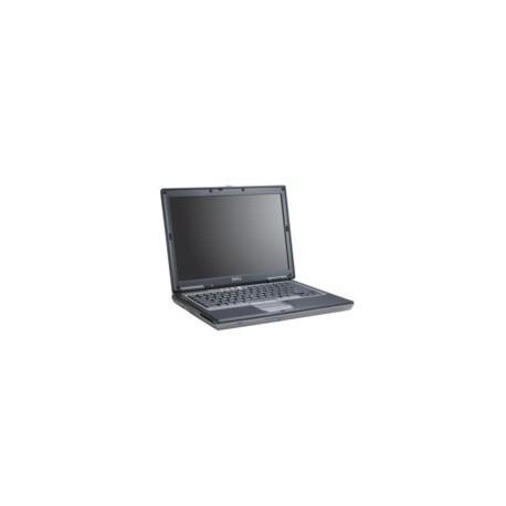 Dell Latitude D520 Core Duo T2300 Win 7 Marca