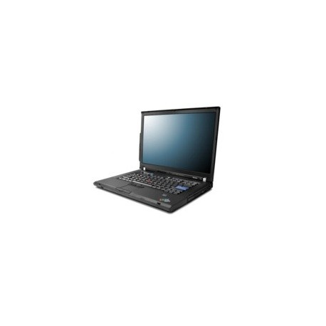 Lenovo Thinkpad T61 Intel T7250 80GB Combo DC