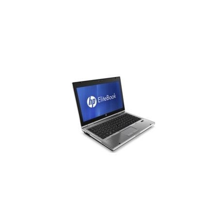 HP Elitebook 2560p Core i5-2520M 500GB