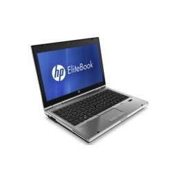 HP Elitebook 2560p Core i5-2520M 320GB taras
