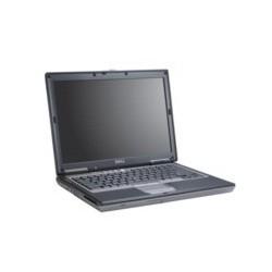 Dell Latitude D620 Core Duo T2300 80GB PTO