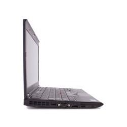 Lenovo Thinkpad x240 Core i5-4300U 500GB