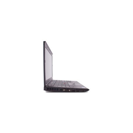 Lenovo Thinkpad x240 Core i5-4300U 500GB