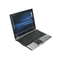 HP Elitebook 6930p Intel P8400 160GB RW