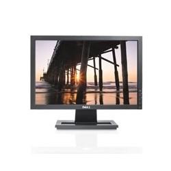 Monitor panoramico Dell E1709W Negro NUEVO