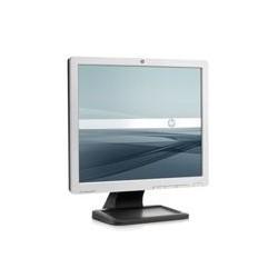 HP LE1711 LCD TFT 17 EM886AA HP Essential