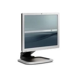 HP L1750 LCD Monitor TFT 17 HP GF904A