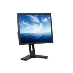 Monitor profesional Dell P190ST 19 VGA DVI