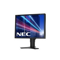 Nec MultiSync LCD2090UXi Profesional CAD CAM