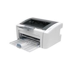 HP LaserJet P1505N - TONER NO INCLUIDO