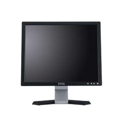 Monitores Dell TFT 17 LCD Taras considerables