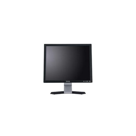 Monitor Dell Ultrasharp 1708FP