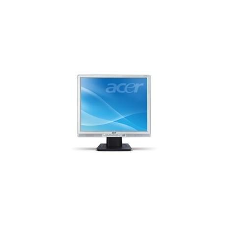 Acer AL1717 Taras Considerables