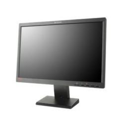 Lenovo Thinkvision L220x Wide Leves Taras